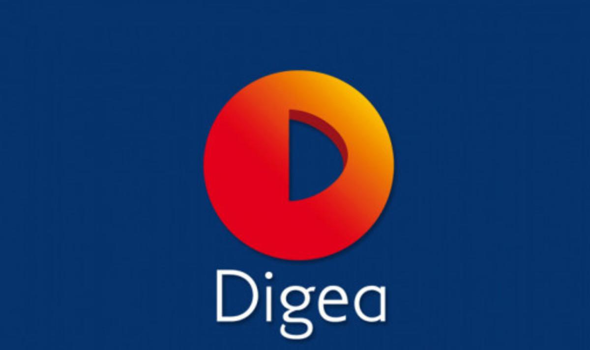 Ενημέρωση της DIGEA για τους καταναλωτές