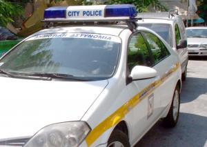Θεσσαλονίκη: Σαρωτικοί έλεγχοι για παράνομη στάθμευση και κλειδωμένους πάγκους