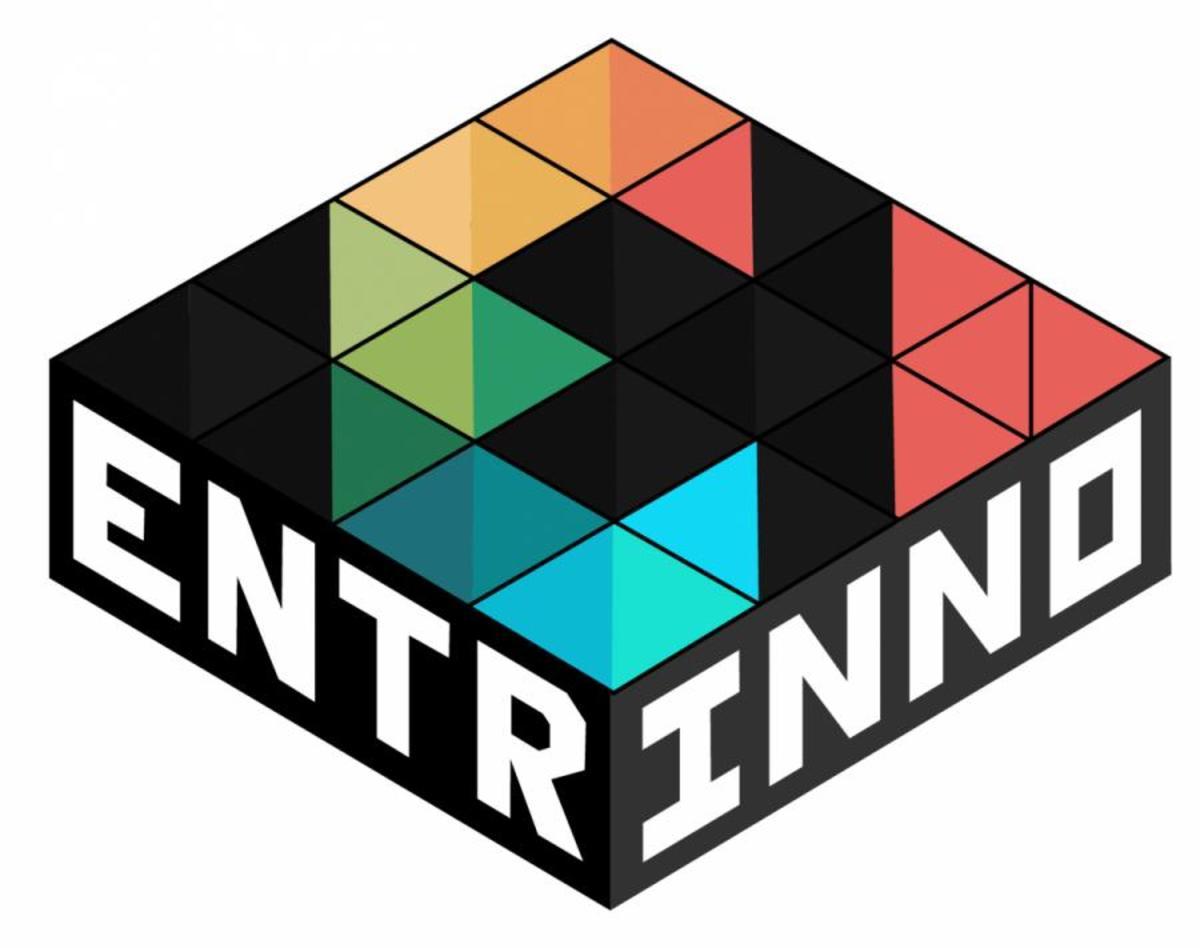 """""""EntrinnO"""": Το πρώτο παιχνίδι για την επιχειρηματικότητα"""
