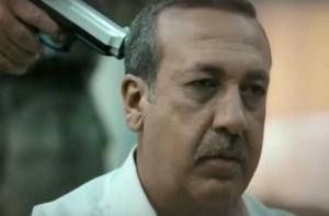Κόλαση στην Τουρκία με την ταινία που δείχνει τον Ερντογάν να δολοφονείται! [vid]