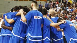 Eurobasket 2017: Ενα γράμμα για όλους τους Ελληνες – Φέρνοντας την Εθνική στο σπίτι της!