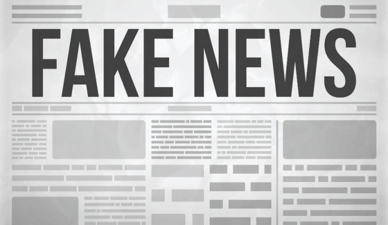 Ο Mozilla ενισχύει το «μέτωπο» ενάντια στις ψευδείς ειδήσεις