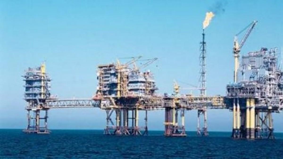 Αίγυπτος: Η Γαλλία και επίσημα νέο μέλος του East Med Gas Forum – Σε ρόλο παρατηρητή οι ΗΠΑ