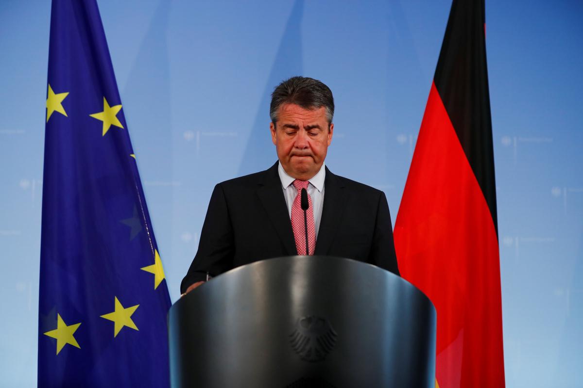 Στα άκρα! Σκληρή ταξιδιωτική οδηγία κατά της Τουρκίας από την  Γερμανία