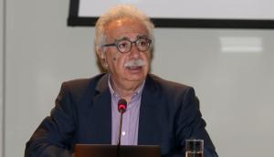 """Μπαράζ"""" συναντήσεων Γαβρόγλου με διοικήσεις ΑΕΙ-ΤΕΙ για το νέο νομοσχέδιο"""