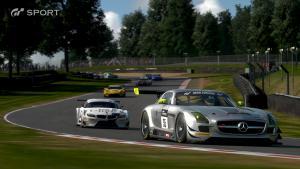 Πότε θα κυκλοφορήσει το νέο Gran Turismo Sport;