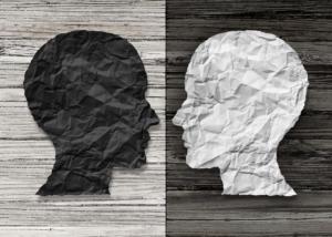 Διπολική διαταραχή: Απλό ερωτηματολόγιο που «δείχνει» πιθανό πρόβλημα