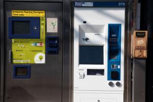 Γιατί καθυστερεί το ηλεκτρονικό εισιτήριο – Ο Σπίρτζης έδωσε απαντήσεις