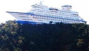 Πανηγύρι στο twitter για την ατάκα Τσίπρα για το λιμάνι της Καστοριάς