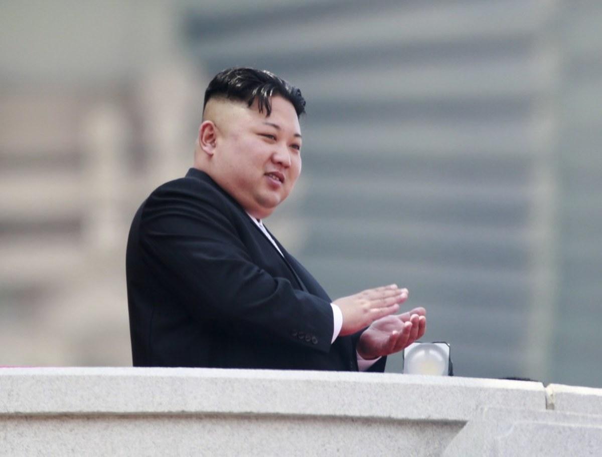 Η Βόρεια Κορέα συμφώνησε για συνομιλίες με τη Νότια Κορέα στις 29 Μαρτίου