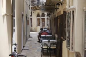 Κέρκυρα: Πήρε προθεσμία για να απολογηθεί ο επιχειρηματίας για την ασέλγεια στην 15χρονη