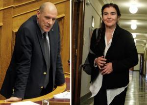 """Αμφίπολη: """"Να παραιτηθεί η πολιτική ηγεσία του Υπουργείου Πολιτισμού"""""""