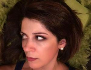 Αυτή είναι η 39χρονη που σκοτώθηκε στην Αθηνών – Κορίνθου – Μητέρα δύο παιδιών [pics]