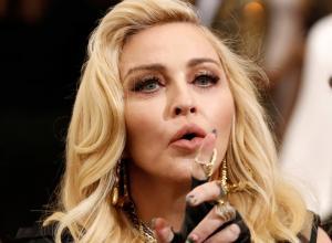 Σε δημοπρασία το… DNA της Μαντόνα – Έξαλλη η τραγουδίστρια, μπλόκαρε τη διαδικασία
