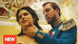 """Οι ρωσικές αρχές εξέδωσαν άδεια διανομής της αμφιλεγόμενης ταινίας """"Ματίλντα"""""""