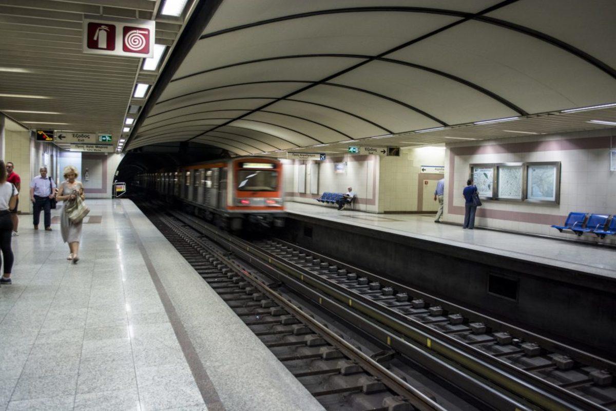 """Μετρό - Γραμμή 4: Οριστικό! Αυτοί είναι οι τέσσερις """"μνηστήρες"""" για το έργο – Όλες οι λεπτομέρειες για την επέκταση"""