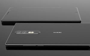 Πότε θα παρουσιαστεί το νέο Nokia 8;