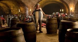 Τι έκανες Ρωμαίε στη Βρετανία; Αποκαλύψεις για… μπυροκατανύξεις