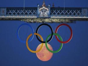 Στο ΣτΕ οι Ολυμπιονίκες! Τους παίρνουν τις άδειες πρακτορείων ΟΠΑΠ, αν «μπουν» στο Δημόσιο