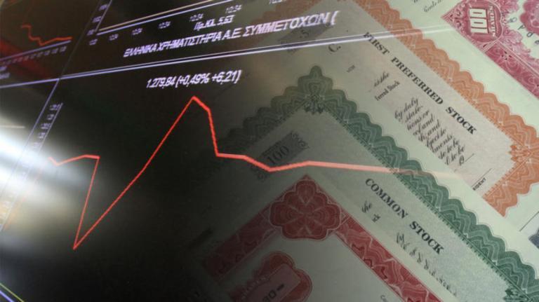 Ομόλογα μέχρι και 7 δισ. από τον Οργανισμό Διαχείρισης Χρέους