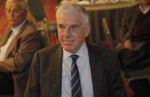 Γιάννος Παπαντωνίου: Παραπέμπεται σε ποινικό δικαστήριο – Θα δικαστεί ως απλός πολίτης