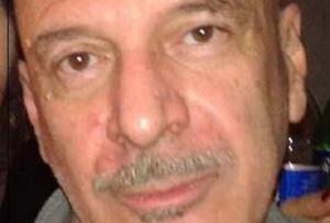 Πέθανε ο δημοσιογράφος Γιάννης Παρασκευόπουλος