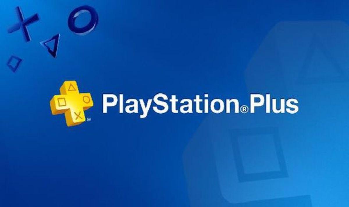 Η Sony αυξάνει την τιμή του Playstation Plus!