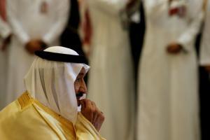Συνεχίζονται κανονικά οι κυρώσεις κατά του Κατάρ