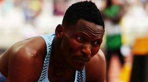 Παγκόσμιο Πρωτάθλημα στίβου: Περισσότεροι από 30 αθλητές προσβλήθηκαν από ίωση