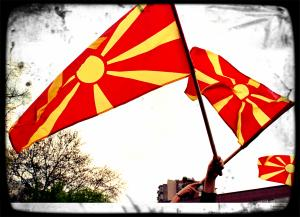 Κόλαση στα Σκόπια! Απαγόρευση εξόδου στον πρώην πρωθυπουργό Νίκολα Γκρουέφσκι!