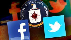 """ΗΠΑ: """"Πόλεμος"""" μεταξύ κυβέρνησης και social media για το απόρρητο των χρηστών"""