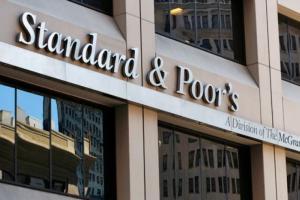 Αναβάθμιση» της Ελλάδας από τον οίκο Standar & Poor's