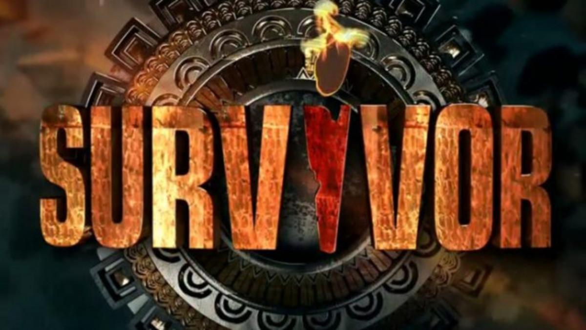 Πάρε κόσμε… «Survivor»!