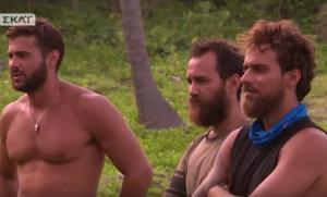 Survivor τρέιλερ 3/7: Το επεισόδιο που θα μείνει στην ιστορία!