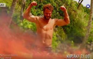 Survivor τρέιλερ Κυριακής: Η αποχώρηση λίγο πριν τον τελικό θα συνταράξει τους πάντες