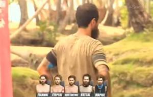 Survivor: Το Twitter ξέρει πού πήγε ο μισθοφόρος!