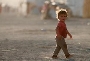 Συρία: 34 άμαχοι νεκροί από ρωσικές αεροπορικές επιδρομές – Ανάμεσά τους και παιδιά