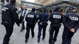 Τουρκία: Νεκρός από τα πυρά αστυνομικών ύποπτος για συμμετοχή στο «Ισλαμικό Κράτος»