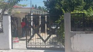 Τρίκαλα: Βαριές κατηγορίες στον αδελφοκτόνο – Άγνωστες πτυχές του εγκλήματος [pics]