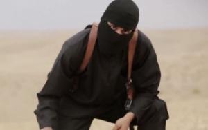 Ισλαμιστές δημοσίευσαν βίντεο με έξι ομήρους «δυτικών» χωρών – Μακρόν: θα τους εξαλείψουμε