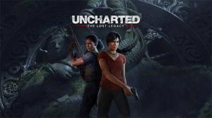 "Tο νέο "" Uncharted "" μας βάζει σε νέες περιπέτειες!"