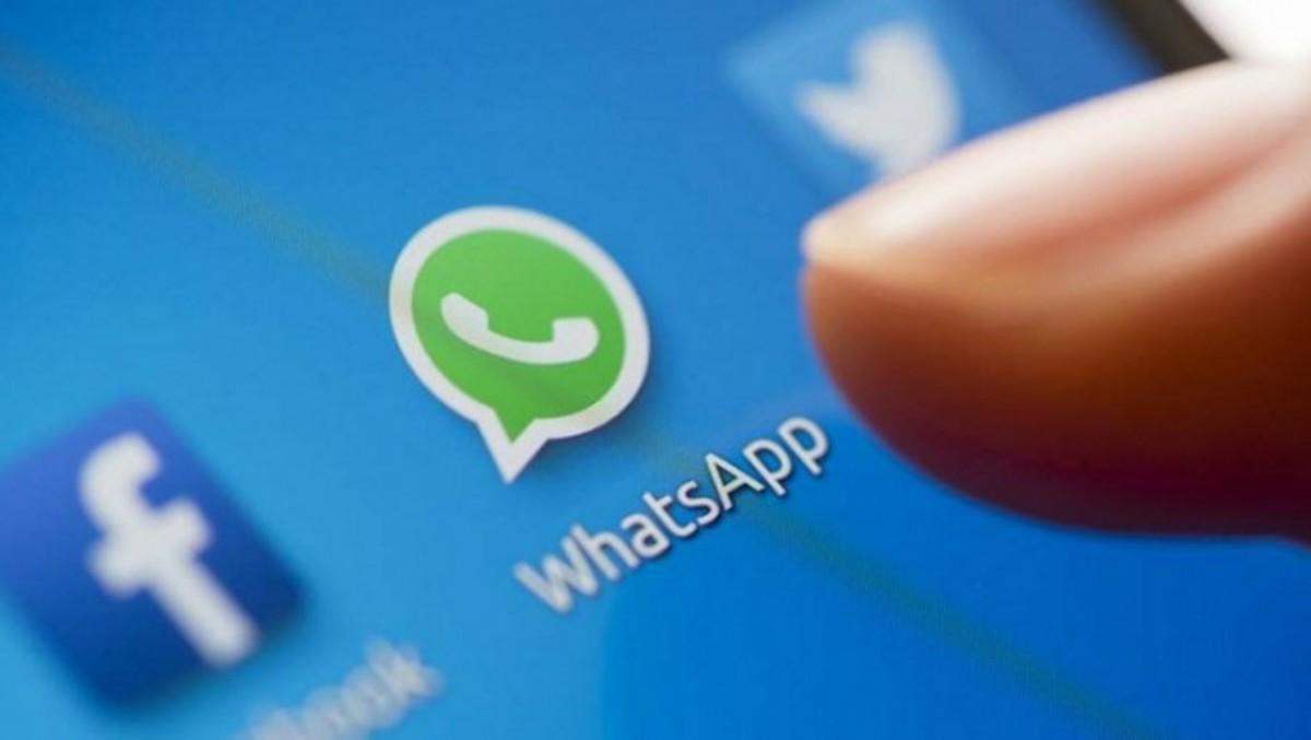 Η Amazon και το WhatsApp δεν προστατεύουν καλά τα δεδομένα των πελατών τους!