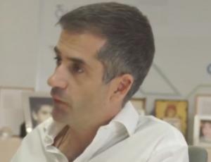 Φθιώτιδα: Ο Κώστας Μπακογιάννης για τα σενάρια που τον θέλουν υποψήφιο στο δήμο της Αθήνας [vid]