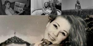 Ζωή Λάσκαρη: Την Τρίτη η κηδεία της – Η παράκληση της οικογένειας [pics, vids]