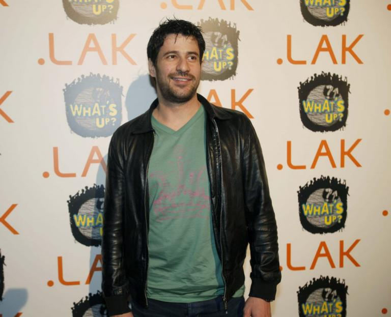 Λάρισα: Παραιτήθηκε ο Αλέξης Γεωργούλης μετά το σάλο για τις απουσίες – Η επιστολή και οι εξηγήσεις του ηθοποιού [vids]