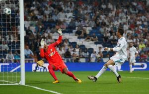 Champions League: Τρομακτική Σίτι! Μεγάλη επιστροφή Ρονάλντο [vids]