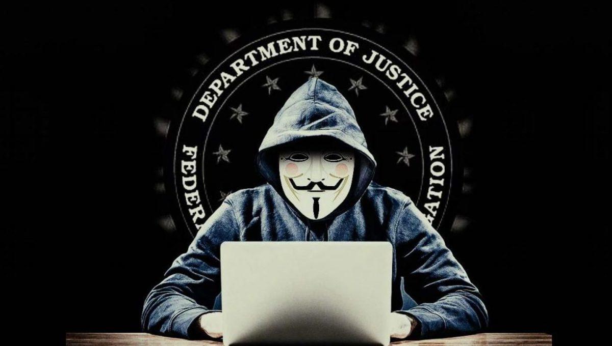 "Anonymous: Νέες απειλές και μήνυμα στην ελληνική κυβέρνηση! ""Τα χειρότερα για εσάς έρχονται"""