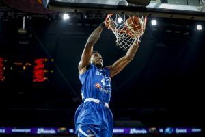 Ελλάδα – Ρωσία: Φαβορί τους Ρώσους δίνει ο Αντετοκούνμπο για τους «4» του Eurobasket 2017