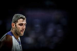 Eurobasket 2017: Η Εθνική μπάσκετ επιστρέφει άμεσα στην Ελλάδα