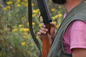 Σοκ στο Αγρίνιο – Πυροβόλησε με αεροβόλο 9χρονο στο πρόσωπο!